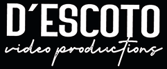 descotoproductions